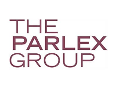 The Parlex Group